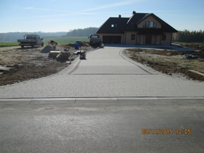 IMG_0838-prosbruk-pl