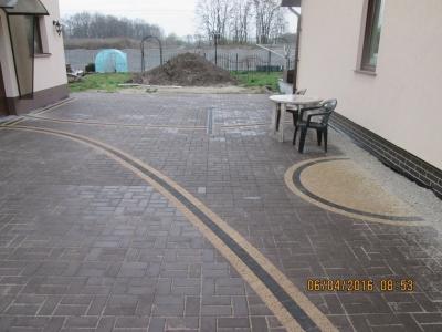 IMG_1084-prosbruk-pl